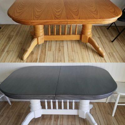 furniture-repaint